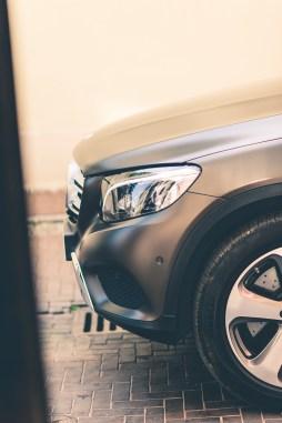 Mercedes-Benz_GLC_Teymur_65