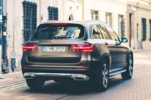 Mercedes-Benz_GLC_Teymur_66