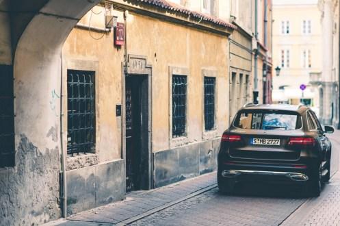 Mercedes-Benz_GLC_Teymur_69