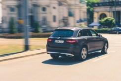 Mercedes-Benz_GLC_Teymur_72