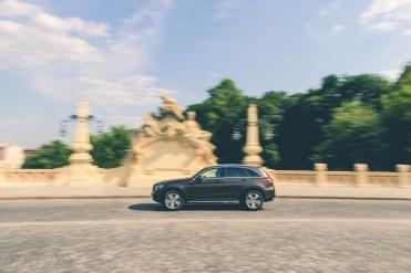 Mercedes-Benz_GLC_Teymur_75