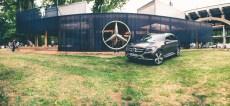 Mercedes-Benz_GLC_Teymur_79