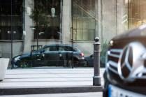 Mercedes-Benz_GLC_Teymur_8
