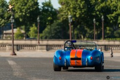 AC Cobra Replique -2