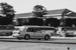 BMW M3 E30-1