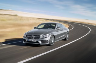 Mercedes-Classe-C-Coupe-2015-10