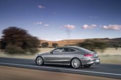 Mercedes-Classe-C-Coupe-2015-11