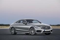 Mercedes-Classe-C-Coupe-2015-12
