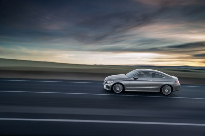 Mercedes-Classe-C-Coupe-2015-15