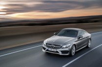 Mercedes-Classe-C-Coupe-2015-16