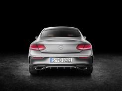 Mercedes-Classe-C-Coupe-2015-4