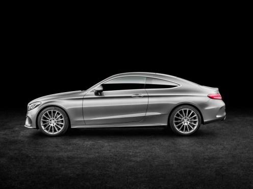 Mercedes-Classe-C-Coupe-2015-5