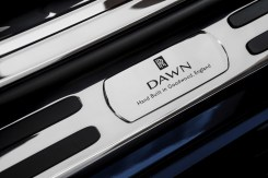028-2016-rolls-royce-dawn-1