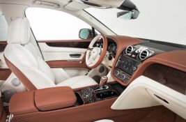 bentley-bentayga-15-1