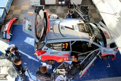 AS STAND HYUNDAI TOUR DE CORSE3