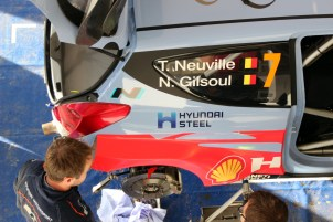 AS STAND HYUNDAI TOUR DE CORSE4