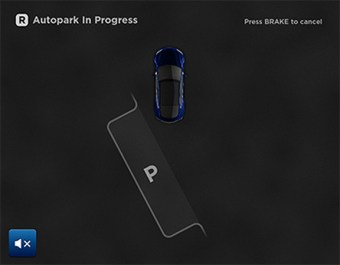 press04_autopark