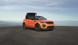 2017-range-rover-evoque-convertible-003-1