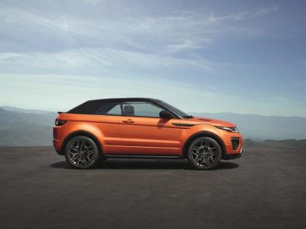 2017-range-rover-evoque-convertible-007-1