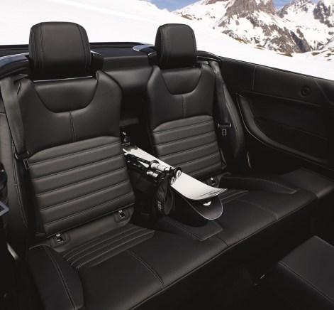 2017-range-rover-evoque-convertible-031-1