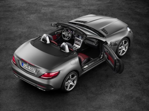 Mercedes_Benz_SLC_04