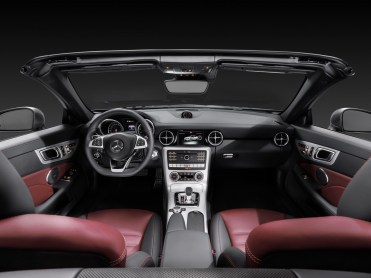 Mercedes_Benz_SLC_07