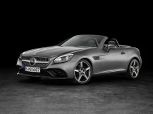 Mercedes_Benz_SLC_08
