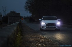 essai-review-infiniti-q30-2016-photo-7
