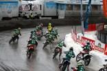 AMV Trophée Andros Moto 5