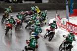 AMV Trophée Andros Moto 6