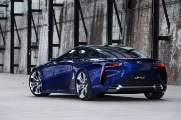 Lexus_LF_LC_Blue_005