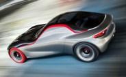 Opel GT Concept - 08