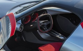 Opel GT Concept - 09