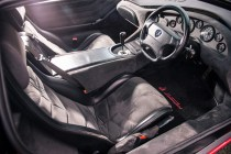 1999-Lamborghini-Diablo-SV-derniere-vente-encheres-