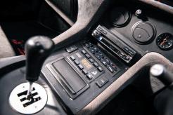 1999-Lamborghini-Diablo-SV-derniere-vente-encheres-vitesse