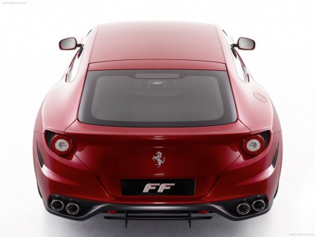 FF - 01