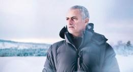 Jose-Mourinho-Jaguar-F-Pace-ice-glace