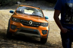 Renault_75209_global_fr
