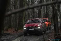essai-jeep-cherokee-renegade-trailhawk-2016-101
