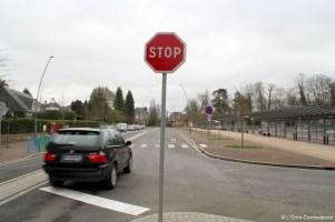 radar-de-stop