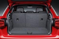 Audi Q2 - 12