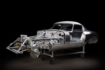 Low Drag GT - 08