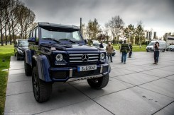 Mercedes-G500 Squared_2016_Gonzague-2