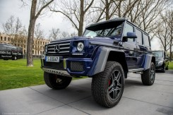Mercedes-G500 Squared_2016_Gonzague-3