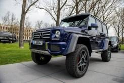 Mercedes-G500 Squared_2016_Gonzague-3