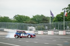 Renault 115 - 16