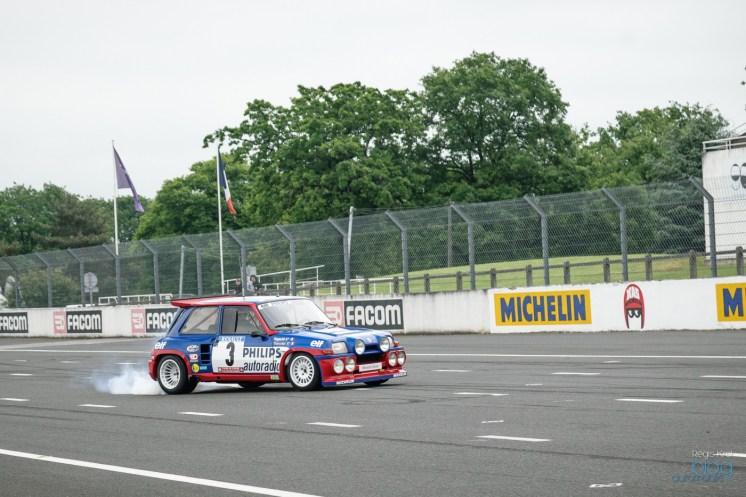 Renault 115 - 19