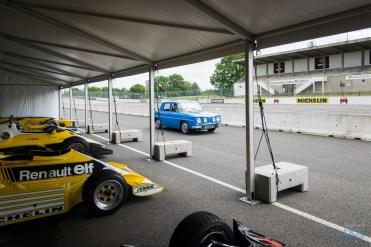 Renault 115 - 44