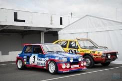 Renault 115 - 47