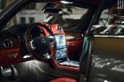 Speedback GT - 12